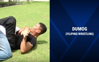 Dumog