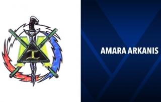 Amara Arkanis