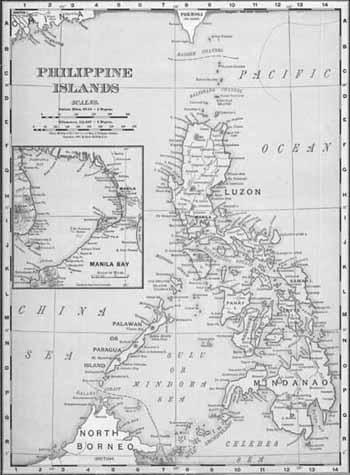 Battle of Mactan Lapu Lapu Magellan