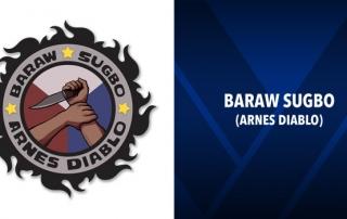 Baraw Sugbo