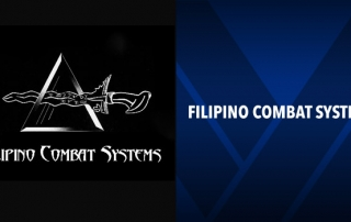 FILIPINO COMBAT SYSTEMS FCS