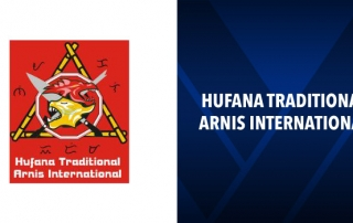 Hufana Traditional Arnis International
