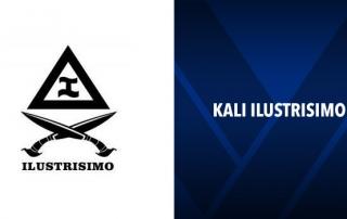 Kali Ilustrisimo