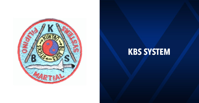 KBS System