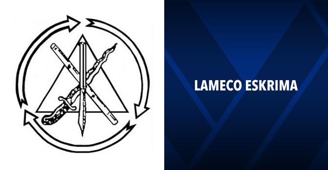 Lameco Eskrima