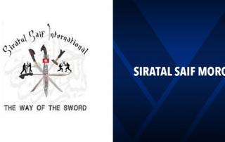 Siratal Saif Moro