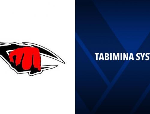 Tabimina System