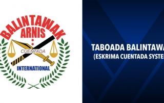 Taboada Balintawak