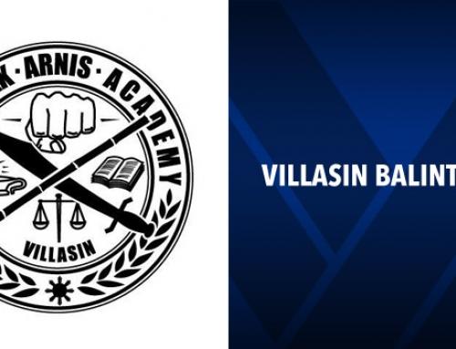 Villasin Balintawak