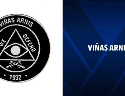 Viñas Arnis